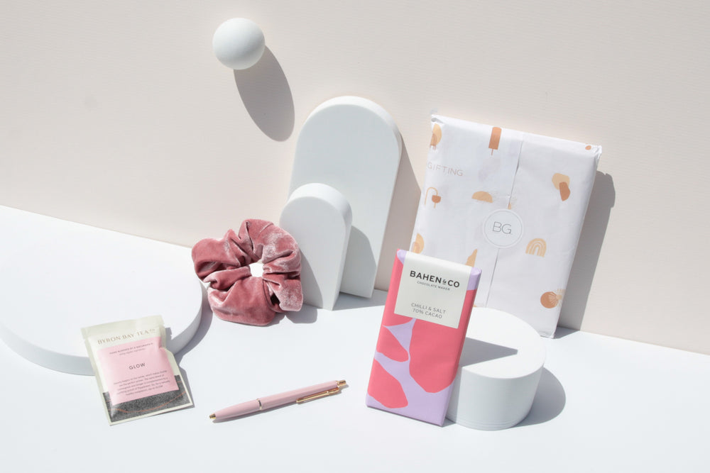 Petite Bundle | Breath
