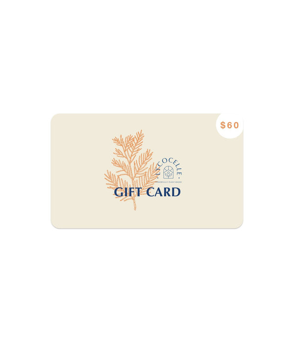Lycocelle Gift Cards+Lycocelle-NewZealand.
