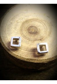 Quadra Earrings - S2005