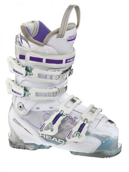 measuring-skiing-boots