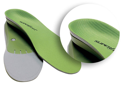 footbeds-image