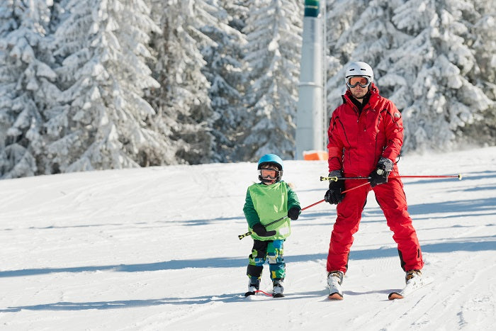 father-and-son-skiing-img