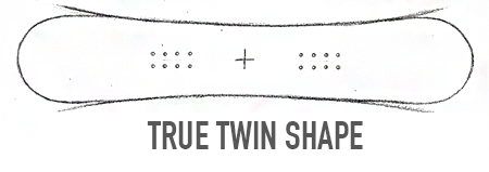true-twin-shape-img