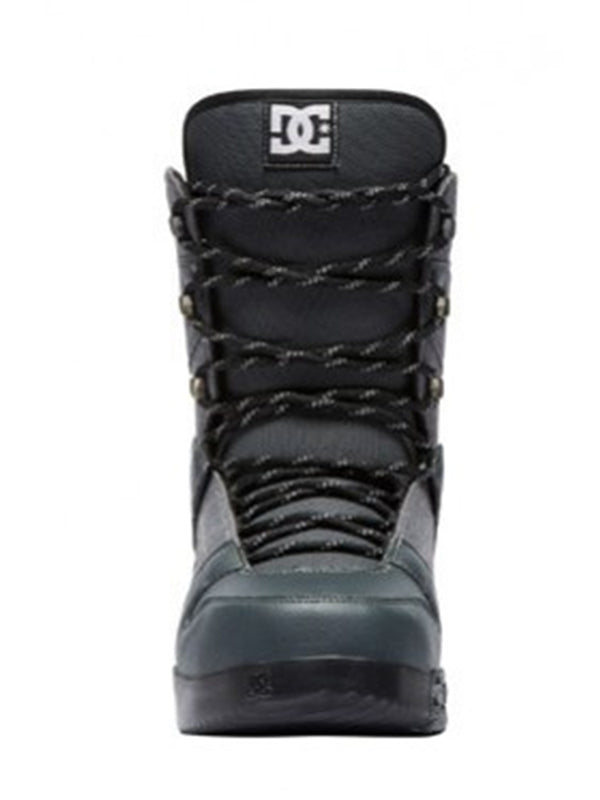 DC Phase Snowboard Boot M
