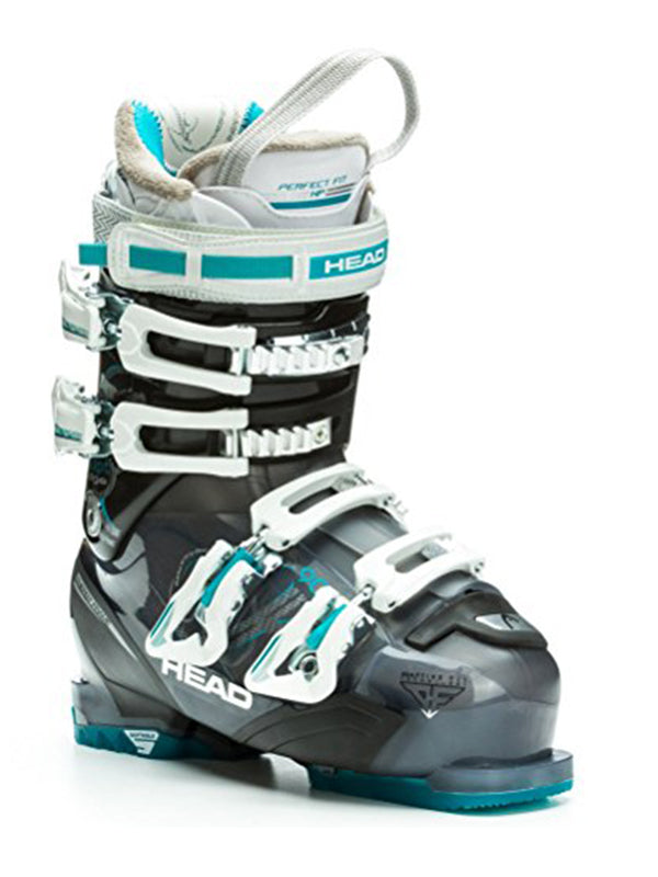 Head Adapt Edge 90 Ski Boot W