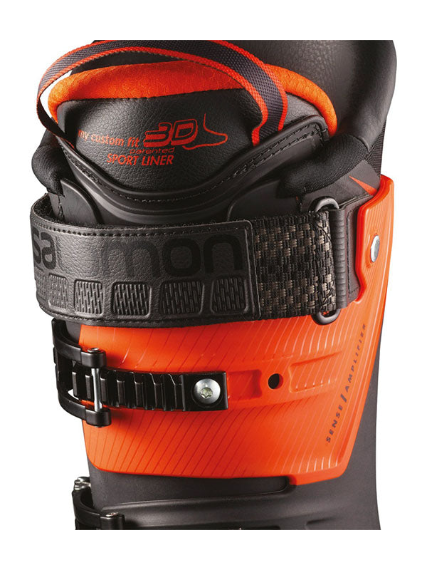 Salomon S/Max 100 Ski Boot M