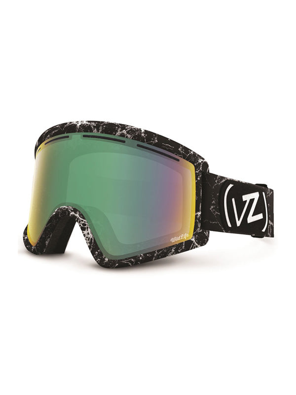 VonZipper Cleave IT Goggle