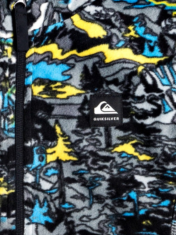 Quiksilver Aker Fleece Kids