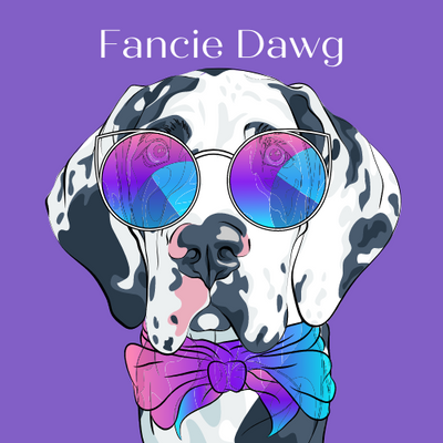Fancie Dawg