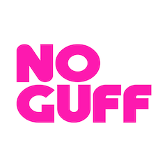 No Guff Studio