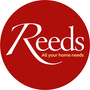 Reeds Home Store