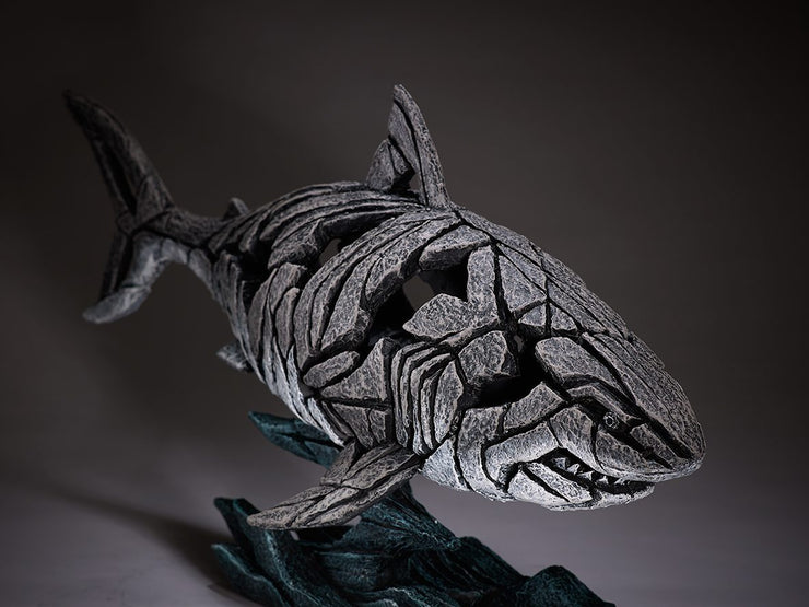 Edge Baby Shark Figure