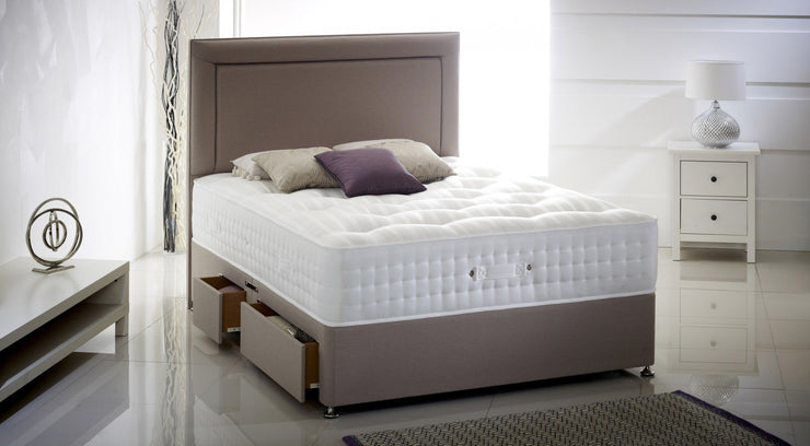Highgrove Apsley 1000 Mattress