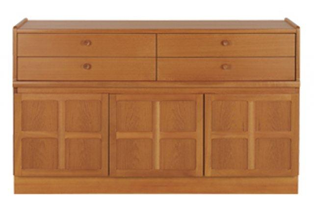 Nathan Classic Buffet/Sideboard