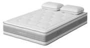 Mammoth Shine Advanced Firmer Mattress