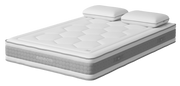 Mammoth Shine Plus Softer Mattress