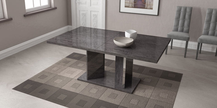 Sarah Extending Dining Table - Various Sizes