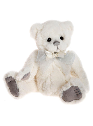 Andy - Charlie Bears - Plush