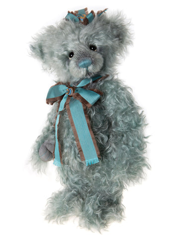 Vera - Charlie Bears Isabelle Collection 2016 - PREORDER DEPOSIT OF ...