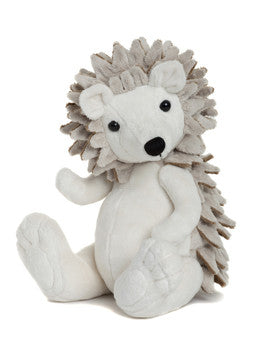 Constantine - Charlie Bears Baby Boutique