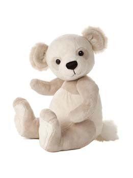 Philibert - Charlie Bears - Baby Boutique