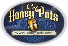 Honey Pots