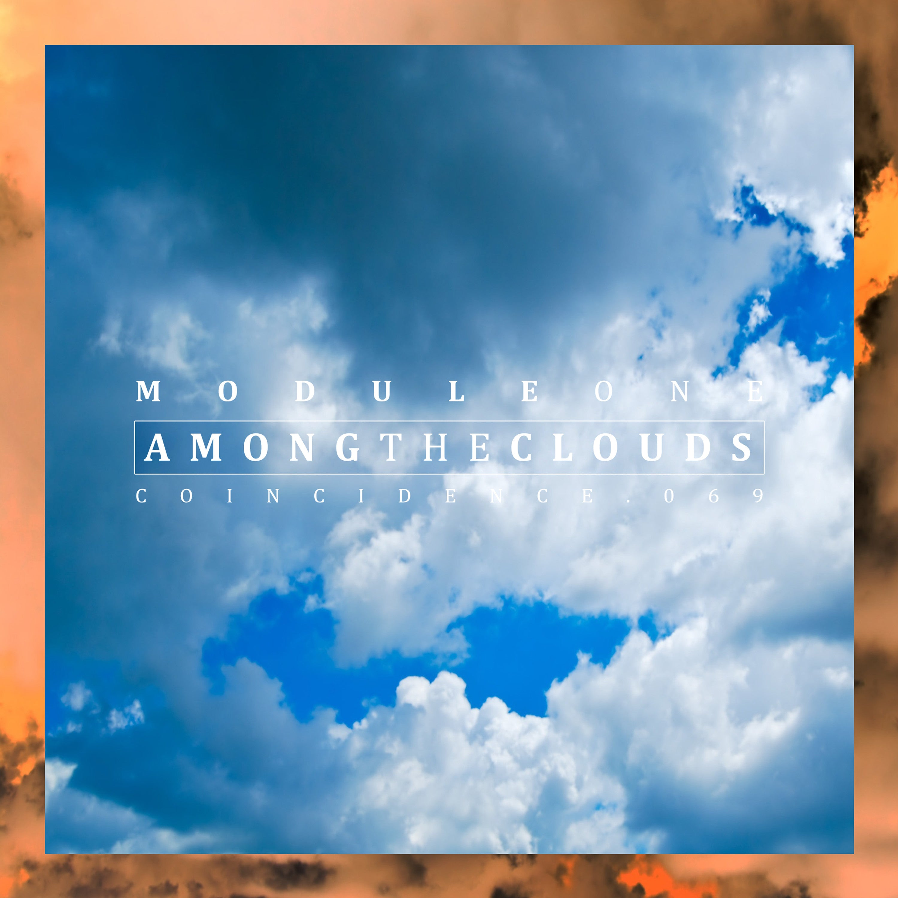 Module One: Amongst The Clouds on Beatport