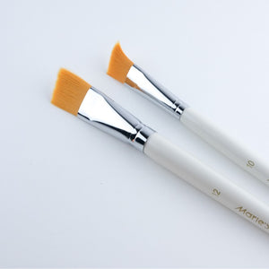 Marie's Martol Nylon Brush