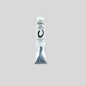 Maries Oil Color 50ml