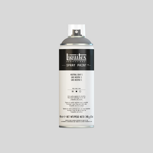Liquitex Spray Paint 400 ml