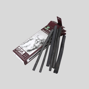 Maries Willow Charcoal (1pc)