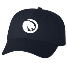 Load image into Gallery viewer, Hat: Cougar Design
