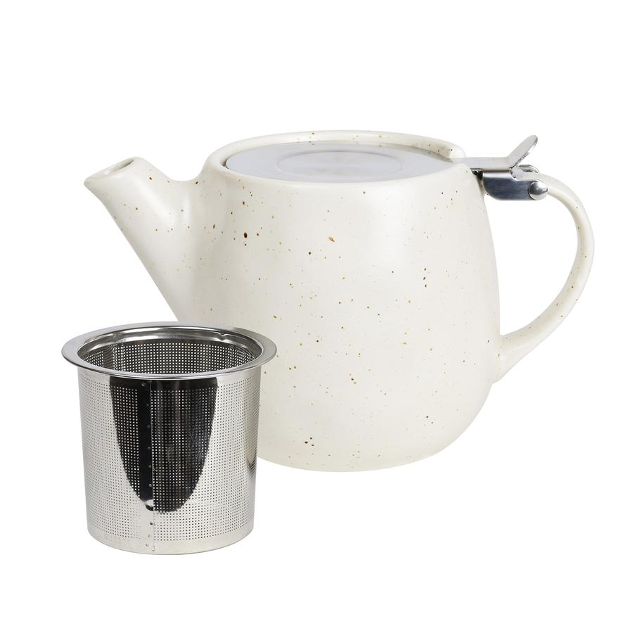 Robert Gordon Teapot - Earth Natural