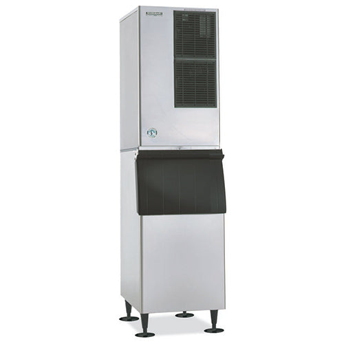 Hoshizaki Ice Machine Head Only Cresent Cube 262kg per day Operating Ambient: 7-38°C 559W x 695D x 711H mm