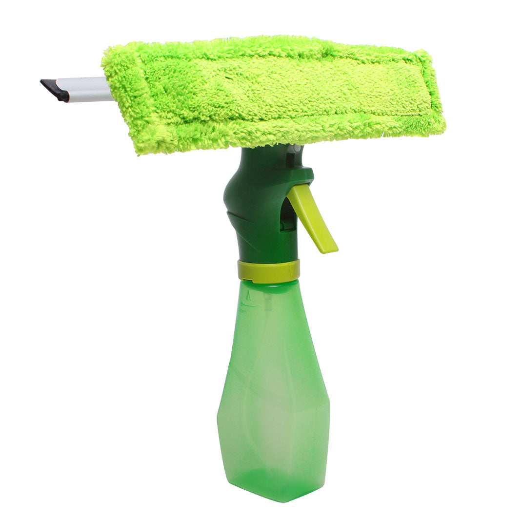 Sabco 3 In 1 Spray Squeegee