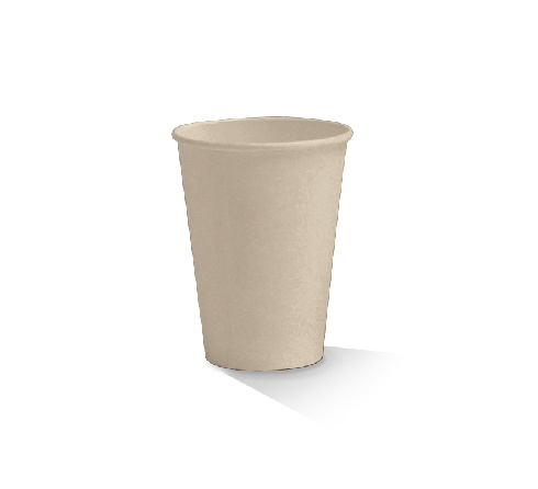 Greenmark 16oz Cold Cup / Bamboo Paper 90x60x136 Ctn/1000