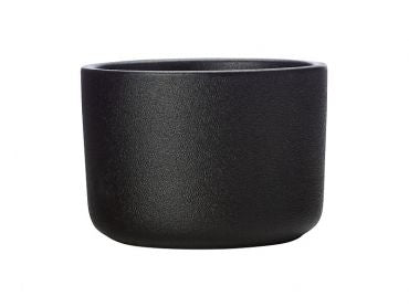 Maxwell and Williams Caviar Ramekin 10x7cm Black
