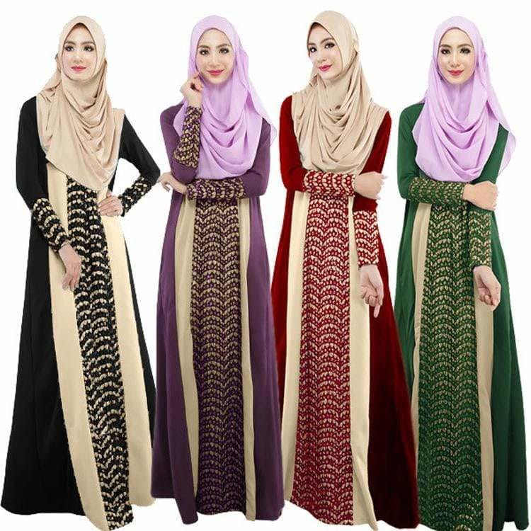 Islamic Clothing for Women