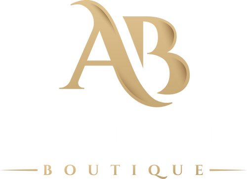 Arabian Boutique