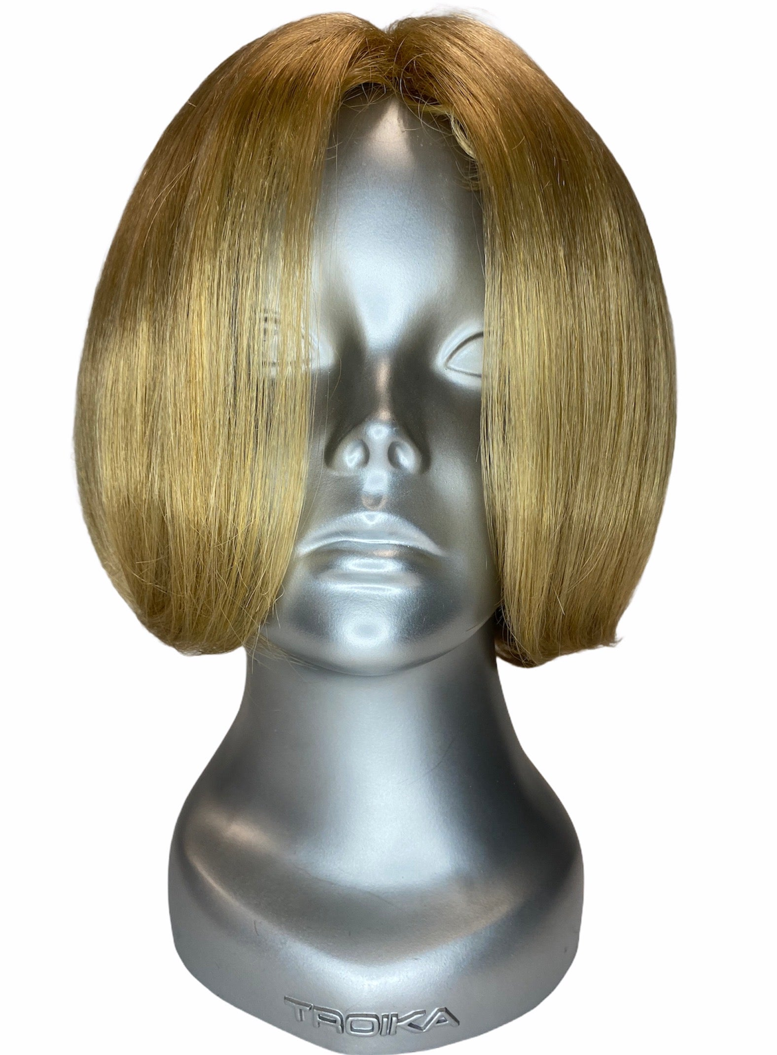 Cosplay Dulce Wig
