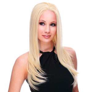 20 inch HH Full Lace Wig