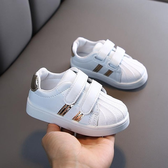 Boys Sneakers For Kids