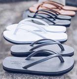 Summer Soft Women Slippers Beach shoes Flip Flops Woman Shoes