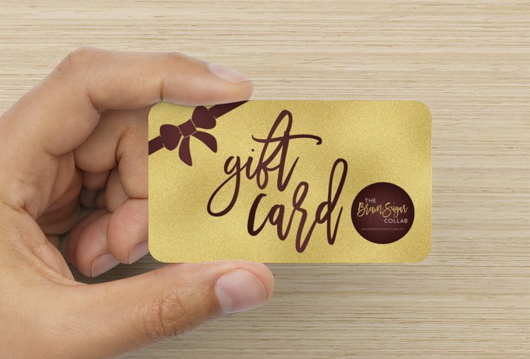 BSC Gift Card