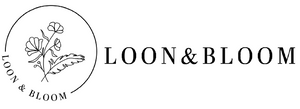 Loon & Bloom