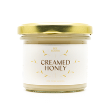 Load image into Gallery viewer, Creamed Honey