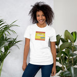 Yeast Infectious T-Shirt