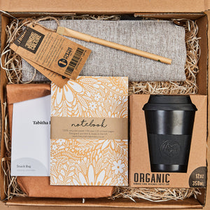 On The Go Gift Box