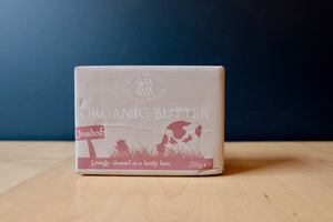 Brue Valley Salted Butter