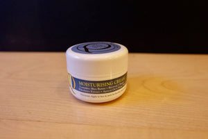 Quince Honey Care Moisturising Cream